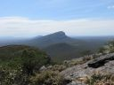 Grampians. By Mary Linnane